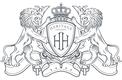 Heritage Lettings Logo
