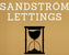 Marketed by Sandström Lettings