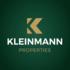 Kleinmann Properties, CV33