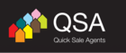Quick Sale Agent