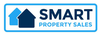 Smart Property Sales