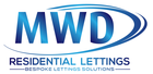 MWD Residential Lettings, G74