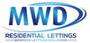 Marketed by MWD Residential Lettings