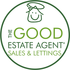 The Good Estate Agent, CT21