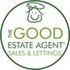 The Good Estate Agent