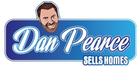 Dan Pearce sells homes
