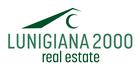 Lunigiana 2000 logo