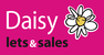 Marketed by Daisy Lets & Sales