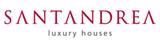 Santandrea Luxury houses