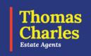 Thomas Charles Ltd