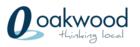 Oakwood, N16