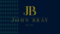 John Bray & Sons Independent Estate Agents