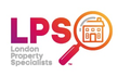 London Property Specialists, W1H