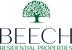 Beech Residential Properties Ltd logo