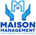 Maison Management logo