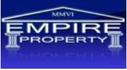 Empire Property & Lettings Ltd, ML2