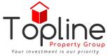 Topline Property Group Logo