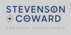Stevenson Coward Property Consultants, IP1