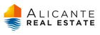 Alicante Real Estate logo