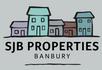 Logo of SJB Properties LTD