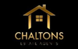 Chaltons, NW1