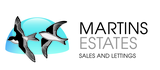Martins Estates