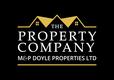 The Property Company
