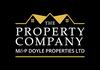 The Property Company logo