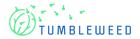 Tumbleweed Ltd, E1