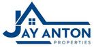 Jay Anton Properties logo