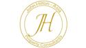 John Hilton Asia logo