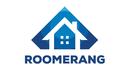 Roomerang logo