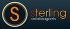 Sterling Estate Agents logo