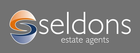 Logo of Seldons Estate Agents