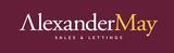 Alexander May Logo