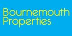 Bournemouth Properties logo