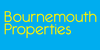 Bournemouth Properties