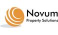 Novum Property Solutions, IP28