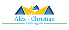 Alex Christian Estate Agents, HX3