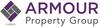 Armour Property logo