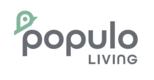 Populo Living Logo