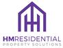 HM Residential logo