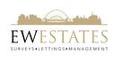 EW Estates logo