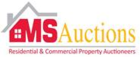 MS Online Auctions, W5