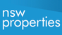 Marketed by NSW Properties