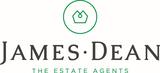 James Dean Estate Agents