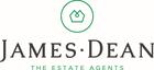 James Dean Estate Agents, NP7