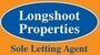 Long Shoot Properties logo
