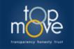 Top Move Estate Agents, CR0