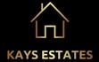Kays Estates, LS10